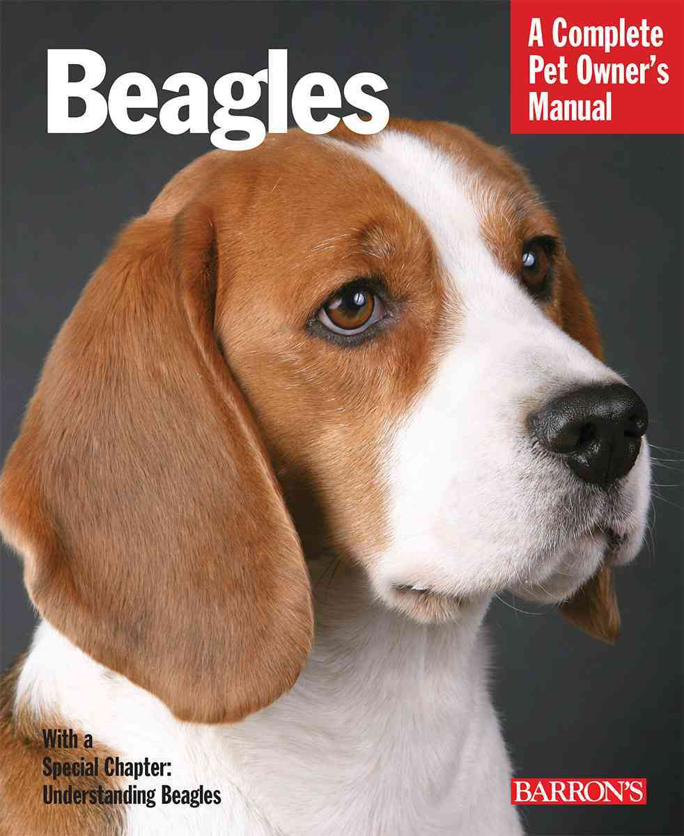 Beagles By Roesel-parent, Lucia